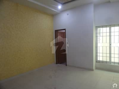 ایڈن گارڈنز فیصل آباد میں 2 کمروں کا 3 مرلہ مکان 22 ہزار میں کرایہ پر دستیاب ہے۔