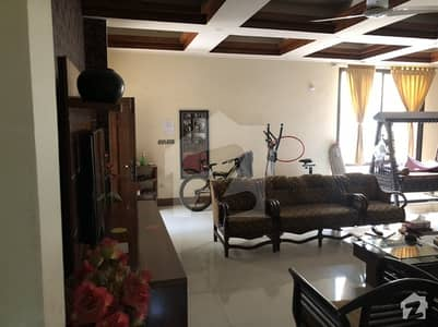 400 Sq Ground Floor For Sale