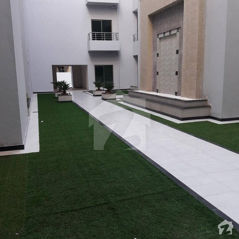 2 Bed Flat Available For Sale In F-11 Islamabad