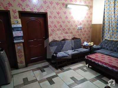 علامہ اقبال ٹاؤن ۔ مہران بلاک علامہ اقبال ٹاؤن لاہور میں 4 کمروں کا 10 مرلہ مکان 1.42 کروڑ میں برائے فروخت۔