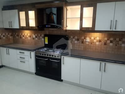 8th Floor Flat Is Available For Sale In G 9 Building