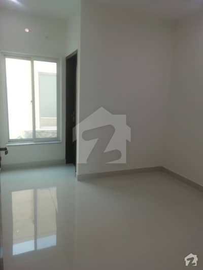 Brand New Luxury Ideal 5 Marla House For Sale In Bankers Town Electricity And Park And Lgs School Other Facilities Available