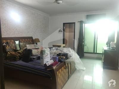 بھٹہ چوک لاہور میں 3 کمروں کا 10 مرلہ فلیٹ 1.15 کروڑ میں برائے فروخت۔