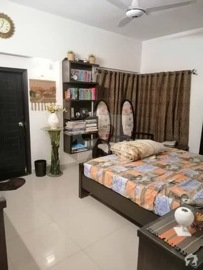 1700 Square Feet 3 Bed Apartment For Sale