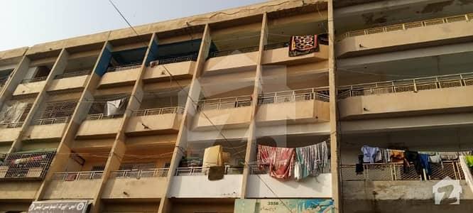 Alliance Apartment For Rent