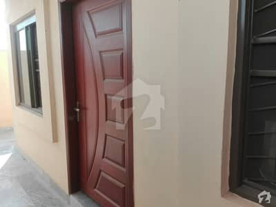 Prime Location Room Is Available For Rent