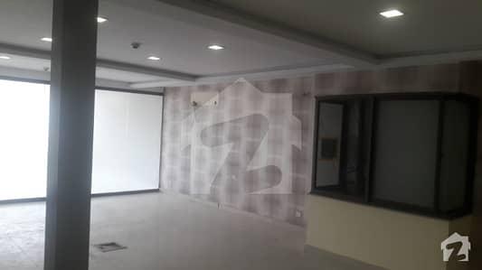 ڈی ایچ اے فیز 2 - بلاک کیو فیز 2 ڈیفنس (ڈی ایچ اے) لاہور میں 8 مرلہ دفتر 60 ہزار میں کرایہ پر دستیاب ہے۔