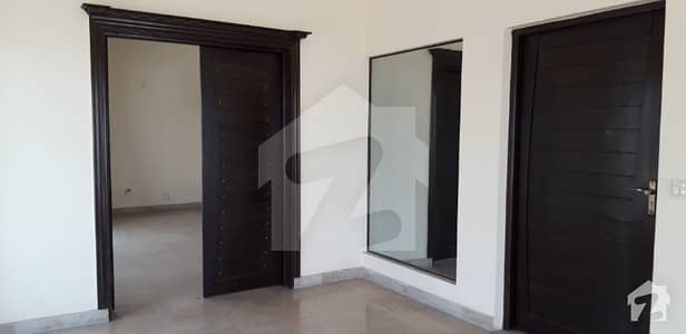 1 Kanal Upper Portion For Rent In Dha Phase 6 Lahore