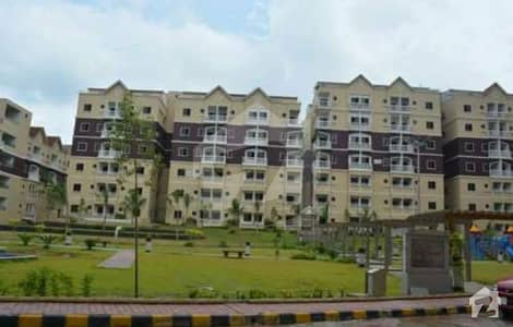 Two Bedroom Apartment Available For Sale In Defence Residency Dha Phase 2 Islamabad