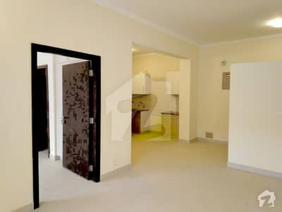 1 Bedroom Apartment On Booking Is Available For Sale