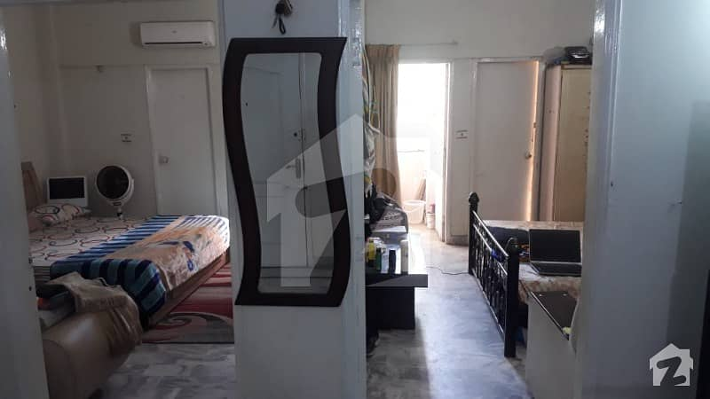 Ruby Chapal Resort 2 Bed Apartment Going V Cheap