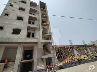Shop For Sale In H-13 Islamabad