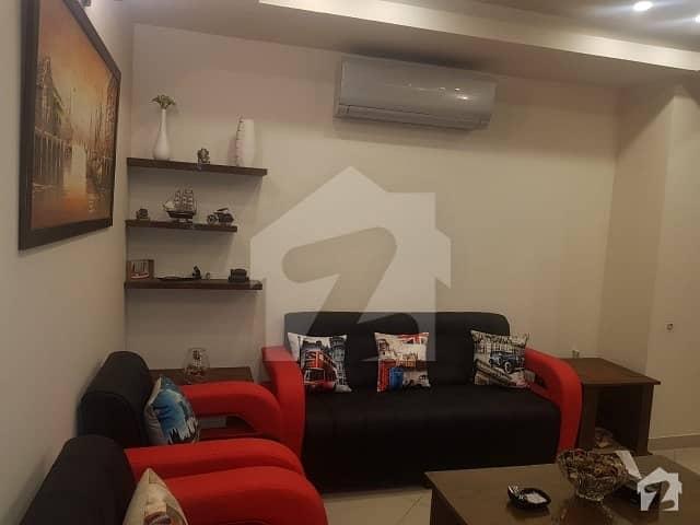 بحریہ ٹاؤن فیز 4 بحریہ ٹاؤن راولپنڈی راولپنڈی میں 1 کمرے کا 4 مرلہ فلیٹ 65 ہزار میں کرایہ پر دستیاب ہے۔