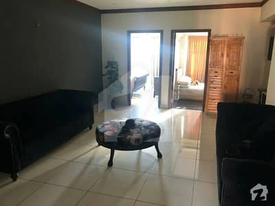 Like A Brand New Apartment For Sale Khy E Ittehad Phase 6