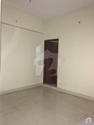 Zafar Tower Flat For Rent