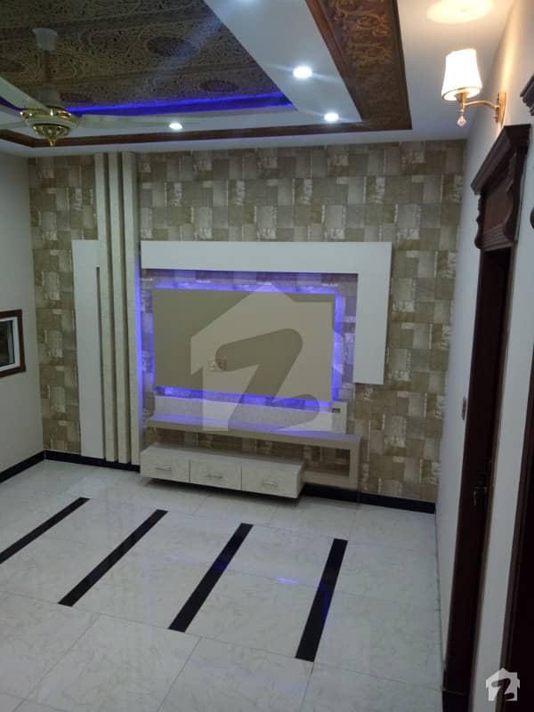 سٹی ہاؤسنگ سوسائٹی سیالکوٹ میں 5 مرلہ مکان 1 کروڑ میں برائے فروخت۔