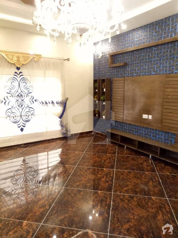 سٹی ہاؤسنگ سوسائٹی سیالکوٹ میں 5 مرلہ مکان 95 لاکھ میں برائے فروخت۔