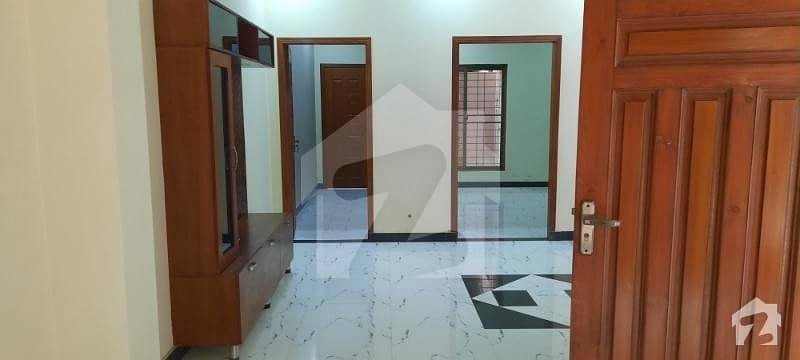 ملٹری اکاؤنٹس ہاؤسنگ سوسائٹی لاہور میں 3 کمروں کا 4 مرلہ مکان 88 لاکھ میں برائے فروخت۔