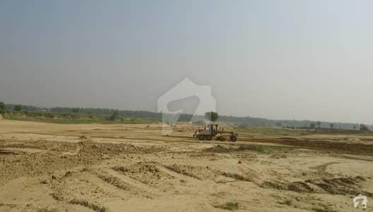 ایئرپورٹ گرین گارڈن کشمیر ہائی وے اسلام آباد میں 6 مرلہ رہائشی پلاٹ 10 لاکھ میں برائے فروخت۔
