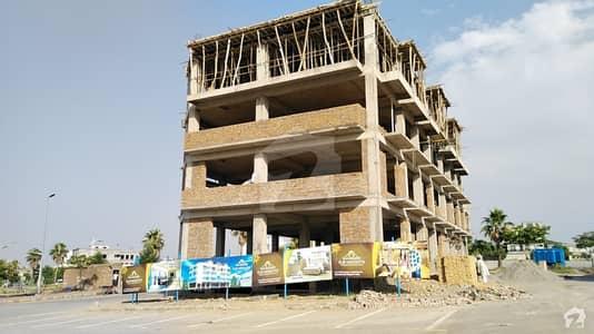 ڈی ایچ اے فیز 1 - سیکٹر ایف ڈی ایچ اے ڈیفینس فیز 1 ڈی ایچ اے ڈیفینس اسلام آباد میں 1 کمرے کا 2 مرلہ فلیٹ 52 لاکھ میں برائے فروخت۔