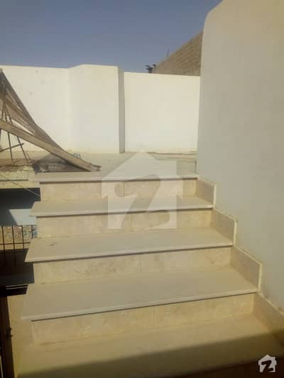 Brand New House Is Available For Sale In KDA Employees Society - Sector 31-C2