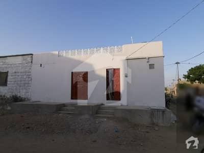128 Yard Corner West Open House For Sale In Gulshan E Zia Block A