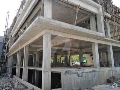 جی ۔ 8 مرکز جی ۔ 8 اسلام آباد میں 2 مرلہ دفتر 1.5 کروڑ میں برائے فروخت۔