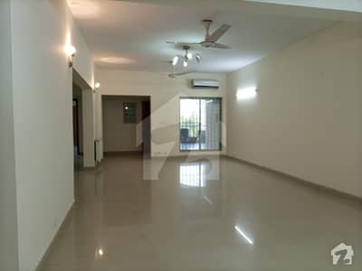 Sovay Residencia 4 Bedrooms Flat For Sale In Islamabad