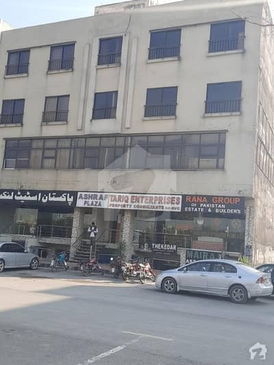 1 Bed Bahria Apartment  For  Sale     Prime Location  Near Gt Road