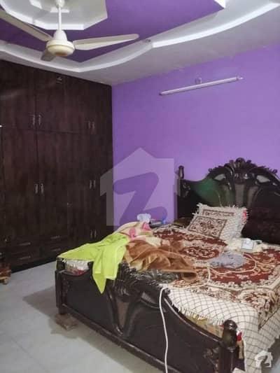 طارق گارڈن هاسنگ سکیم طارق گارڈنز لاہور میں 5 کمروں کا 10 مرلہ مکان 1.55 کروڑ میں برائے فروخت۔
