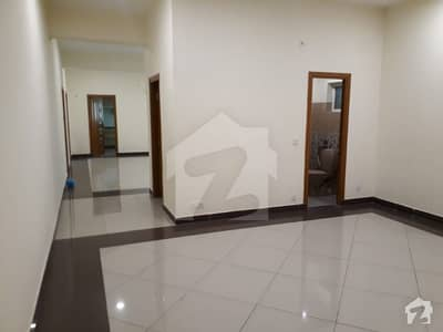 Flat For Sale In Deans Heights C Block 6th Floor