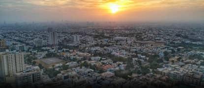 Kamran Chowrangi
