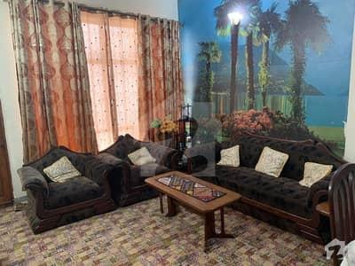 تہکل پشاور میں 4 کمروں کا 8 مرلہ مکان 2.3 کروڑ میں برائے فروخت۔