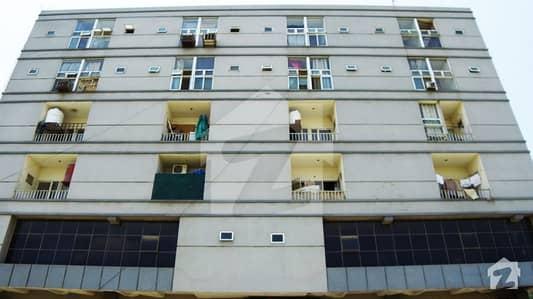 جی ۔ 15 مرکز جی ۔ 15 اسلام آباد میں 2 کمروں کا 3 مرلہ فلیٹ 38 لاکھ میں برائے فروخت۔