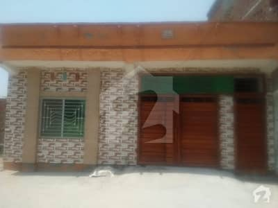 House For Urgent  Sale 32 Lac
