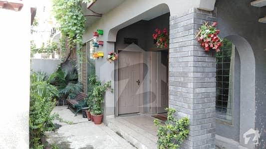 علامہ اقبال ٹاؤن ۔ بدر بلاک علامہ اقبال ٹاؤن لاہور میں 5 کمروں کا 10 مرلہ مکان 2 کروڑ میں برائے فروخت۔