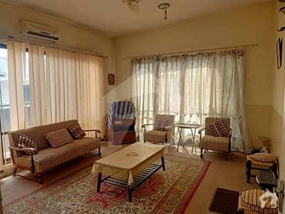 حبیب اللہ کالونی ایبٹ آباد میں 1 کنال مکان 3.1 کروڑ میں برائے فروخت۔
