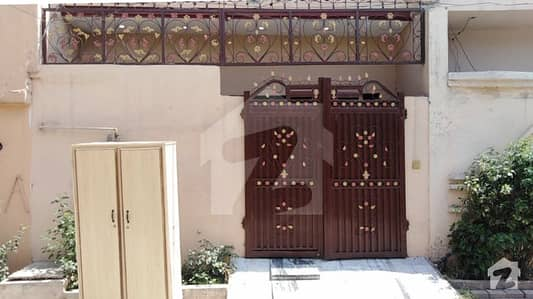 3 Marla House Is Available For Sale In A Block Al Rehman Phase 2 Lahore