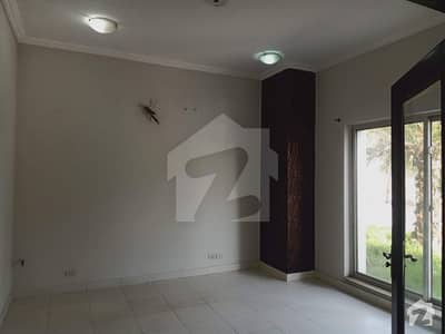 6 Marla Houses For Rent In Lahore Zameen Com