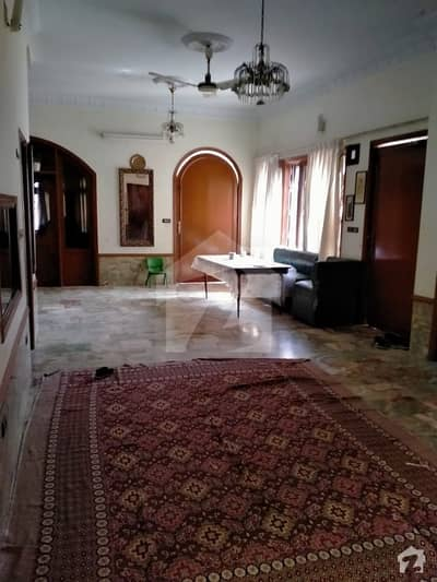 House Is Available For Rent In Civil Lines Hyderabad