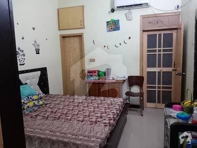 نارتھ کراچی ۔ سیکٹر 11آئی نارتھ کراچی کراچی میں 2 کمروں کا 5 مرلہ مکان 30 ہزار میں کرایہ پر دستیاب ہے۔