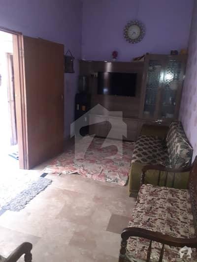 اسلام پورہ لاہور میں 4 کمروں کا 2 مرلہ مکان 60 لاکھ میں برائے فروخت۔