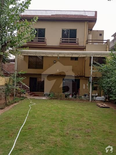 4 Marla House House For Sale In F10-3,islamabad