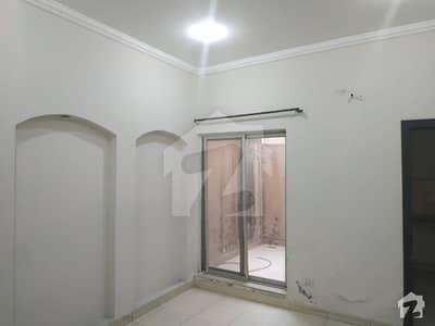 بحریہ ٹاؤن ۔ سفاری بلاک بحریہ ٹاؤن سیکٹر B بحریہ ٹاؤن لاہور میں 2 کمروں کا 6 مرلہ مکان 75 لاکھ میں برائے فروخت۔