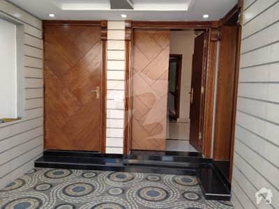 بحریہ ٹاؤن ۔ بلاک بی بی بحریہ ٹاؤن سیکٹرڈی بحریہ ٹاؤن لاہور میں 3 کمروں کا 5 مرلہ مکان 1.34 کروڑ میں برائے فروخت۔
