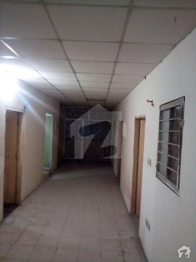 تارامری اسلام آباد میں 9 مرلہ کمرہ 7 ہزار میں کرایہ پر دستیاب ہے۔