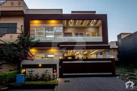سی بی آر ٹاؤن فیز 1 سی بی آر ٹاؤن اسلام آباد میں 5 کمروں کا 8 مرلہ مکان 1.85 کروڑ میں برائے فروخت۔