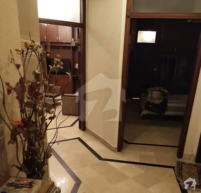 3 Bed Fully Furnished Apartment For Sale