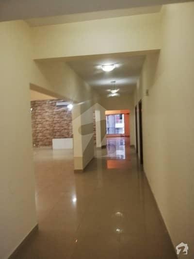 4 Bedroom Apartment With Servant Quarter 1st Floor