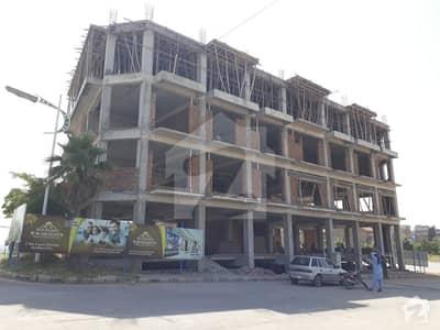 ڈی ایچ اے فیز 1 - سیکٹر ایف ڈی ایچ اے ڈیفینس فیز 1 ڈی ایچ اے ڈیفینس اسلام آباد میں 2 کمروں کا 3 مرلہ فلیٹ 65 لاکھ میں برائے فروخت۔